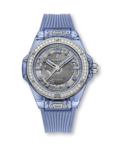 Hublot-Montre-BigBang-One-Click-39mm-Hall-of-Time-hublot_bb_one_click_saphir_blue