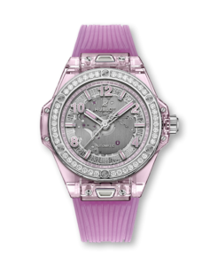 Hublot-Montre-BigBang-One-Click-39mm-Hall-of-Time-hublot_bb_one_click_saphir_pink