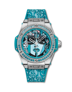 Hublot-Montre-BigBang-One-Click-Marco-Ferrero-Hall-of-Time-465.sx.1190.vr.1207.lip19