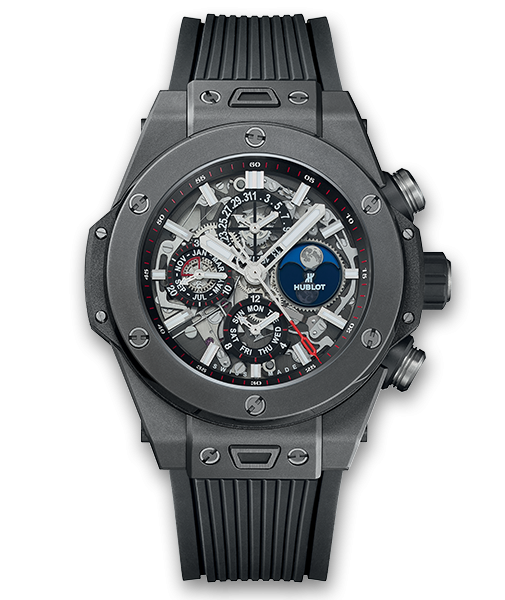 Hublot-Montre-BigBang-Perpetual-Calendar-Hall-of-Time-406.ci.0170.rx
