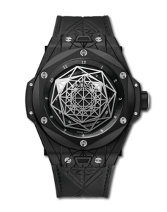 Hublot-Montre-BigBang-Sang-Bleu-Hall-of-Time-415.cx.1112.vr.mxm18