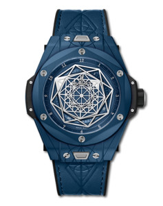 Hublot-Montre-BigBang-Sang-Bleu-Hall-of-Time-415.ex.7179.vr.mxm19