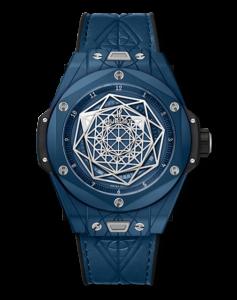 Hublot-Montre-BigBang-Sang-Bleu-Hall-of-Time-415.ex.7179.vr.mxm19