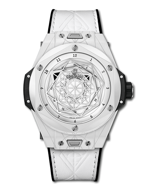 Hublot-Montre-BigBang-Sang-Bleu-Hall-of-Time-415.hx.2027.vr.mxm19