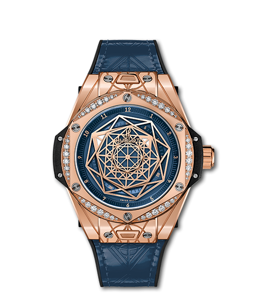 Hublot-Montre-BigBang-Sang-Bleu-Hall-of-Time-465.os.7189.vr.1204.mxm19