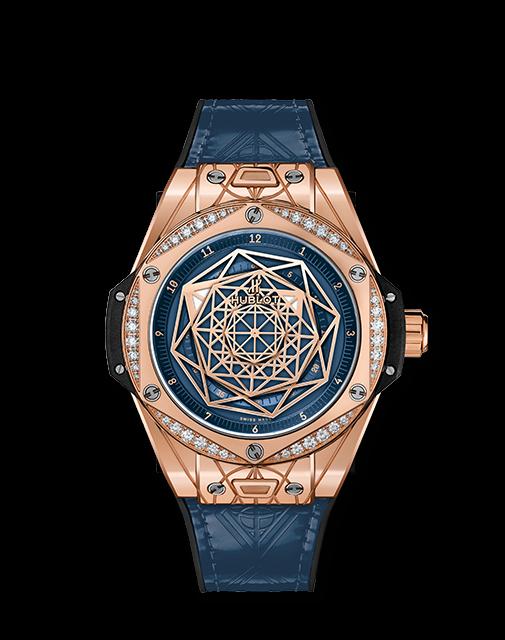 Hublot-Montre-BigBang-Sang-Bleu-Hall-of-Time-465.os.7189.vr.1204.mxm19