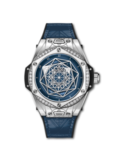 Hublot-Montre-BigBang-Sang-Bleu-Hall-of-Time-465.ss.7179.vr.1204.mxm19