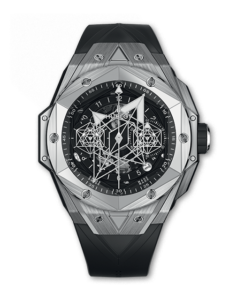 Hublot-Montre-BigBang-Sang-Bleu-II-Hall-of-Time-418.nx.1107.rx.mxm193