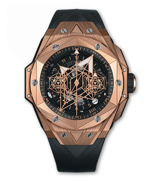 Hublot-Montre-BigBang-Sang-Bleu-II-Hall-of-Time-418.ox.1108.rx.mxm193