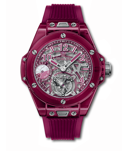 Hublot-Montre-BigBang-Tourbillon-Power-Reserve-5-Days-Hall-of-Time-405.jr.0120.rt