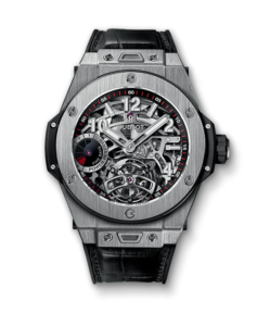 Hublot-Montre-BigBang-Tourbillon-Power-Reserve-5-Days-Hall-of-Time-bb_5days_titanium