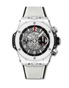Hublot-Montre-BigBang-Unico-42mm-Hall-of-Time-441-1.hx.1170.rx_1