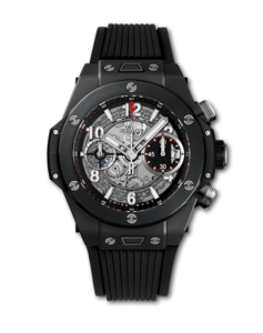 Hublot-Montre-BigBang-Unico-42mm-Hall-of-Time-441.ci.1170.rx_1