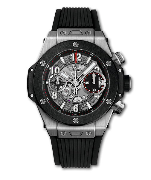 Hublot-Montre-BigBang-Unico-42mm-Hall-of-Time-441.nm.1170.rx