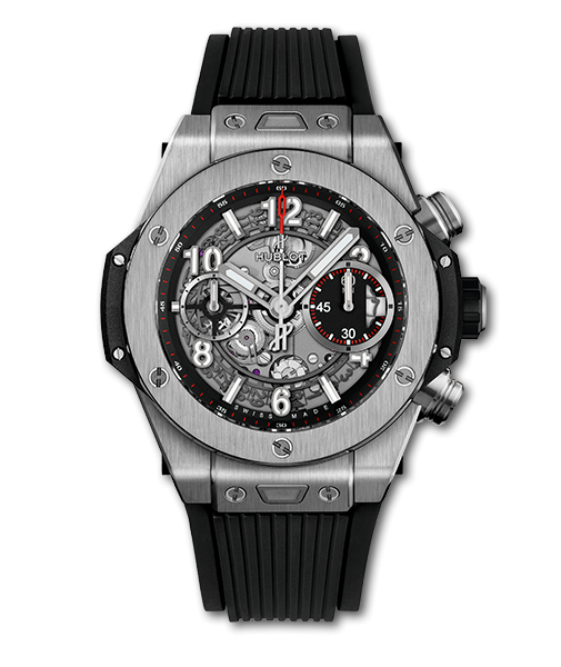 Hublot-Montre-BigBang-Unico-42mm-Hall-of-Time-441.nx.1170.rx