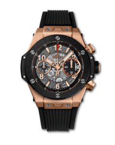 Hublot-Montre-BigBang-Unico-42mm-Hall-of-Time-441.om.1180.rx