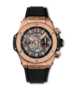 Hublot-Montre-BigBang-Unico-42mm-Hall-of-Time-441.ox.1180.rx