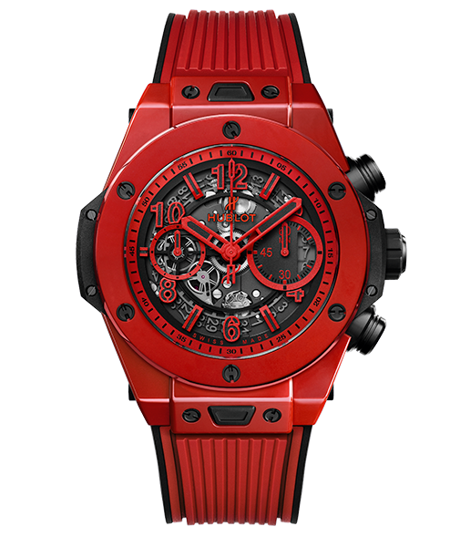 Hublot-Montre-BigBang-Unico-45mm-Hall-of-Time-411.cf.8513.rx