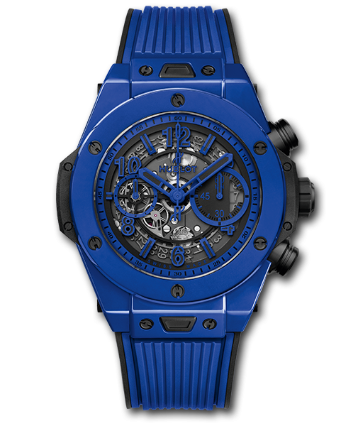 Hublot-Montre-BigBang-Unico-45mm-Hall-of-Time-411.es.5119.rx_v2