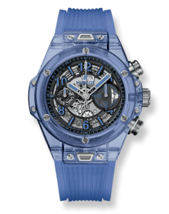Hublot-Montre-BigBang-Unico-45mm-Hall-of-Time-411.jl.4809.rt