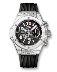 Hublot-BigBang-Unico-45mm-Hall-of-Time-411.jx.1170.rx