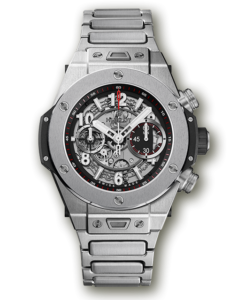 Hublot-Montre-BigBang-Unico-45mm-Hall-of-Time-411.nx.1170.nx_2