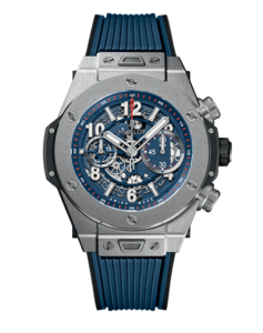 Hublot-Montre-BigBang-Unico-45mm-Hall-of-Time-411.nx.5179.rx_3