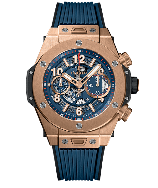 Hublot-Montre-BigBang-Unico-45mm-Hall-of-Time-411.ox.5189.rx_3