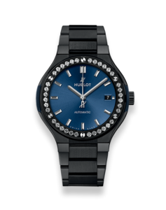Hublot-Montre-Classic-Fusion-33-38mm-Hall-of-Time-568.cm.7170.cm.1204_pr_l