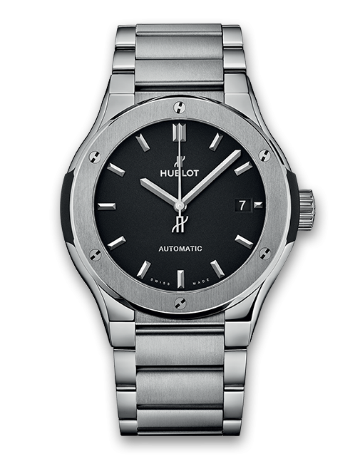 Hublot-Montre-Classic-Fusion-45-42-38-33mm-Hall-of-Time-510.nx.1170.nx