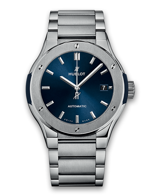 Hublot-Montre-Classic-Fusion-45-42-38-33mm-Hall-of-Time-510.nx.7170.nx