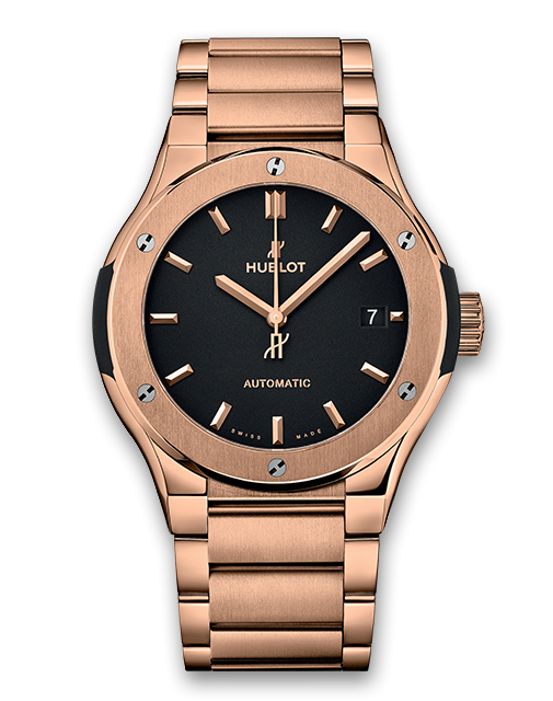 Hublot-Montre-Classic-Fusion-45-42-38-33mm-Hall-of-Time-510.ox.1180.ox