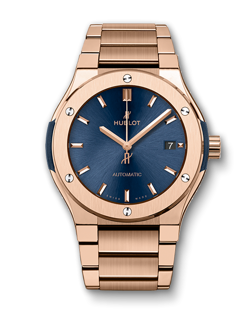 Hublot-Montre-Classic-Fusion-45-42-38-33mm-Hall-of-Time-510.ox.7180.ox