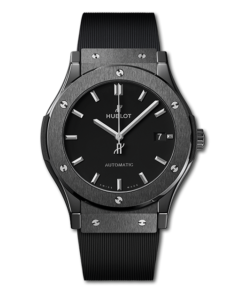 Hublot-Montre-Classic-Fusion-45-42-38-33mm-Hall-of-Time-511.cm.1171.rx