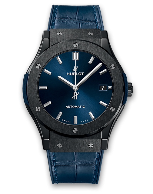 Hublot-Montre-Classic-Fusion-45-42-38-33mm-Hall-of-Time-511.cm.7170.lr