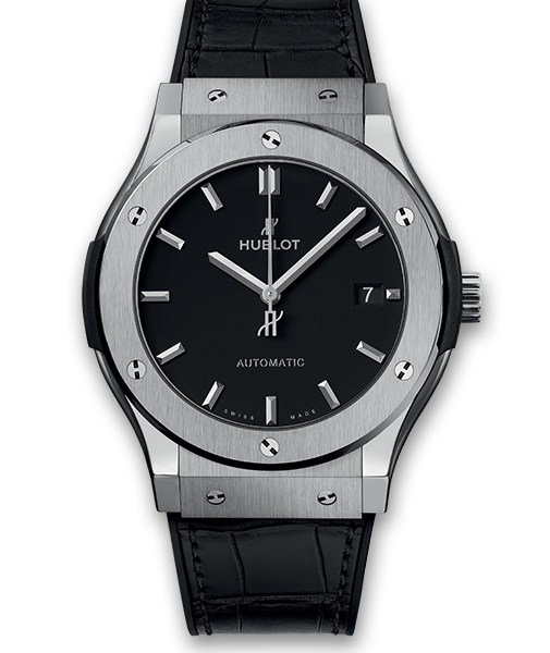 Hublot-Montre-Classic-Fusion-45-42-38-33mm-Hall-of-Time-511.nx.1171.lr