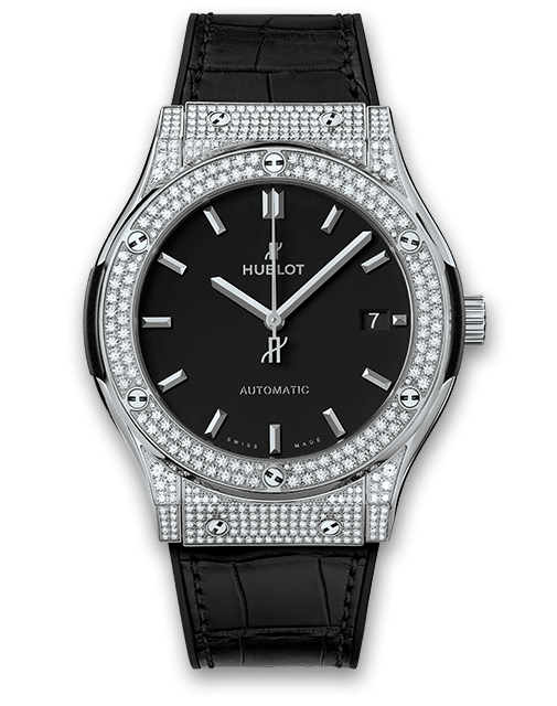 Hublot-Montre-Classic-Fusion-45-42-38-33mm-Hall-of-Time-511.nx.1171.lr.1704