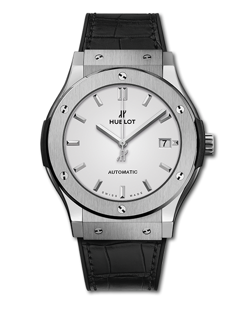 Hublot-Montre-Classic-Fusion-45-42-38-33mm-Hall-of-Time-511.nx.2611.lr