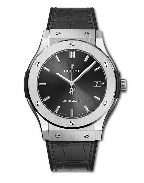 Hublot-Montre-Classic-Fusion-45-42-38-33mm-Hall-of-Time-511.nx.7071.lr