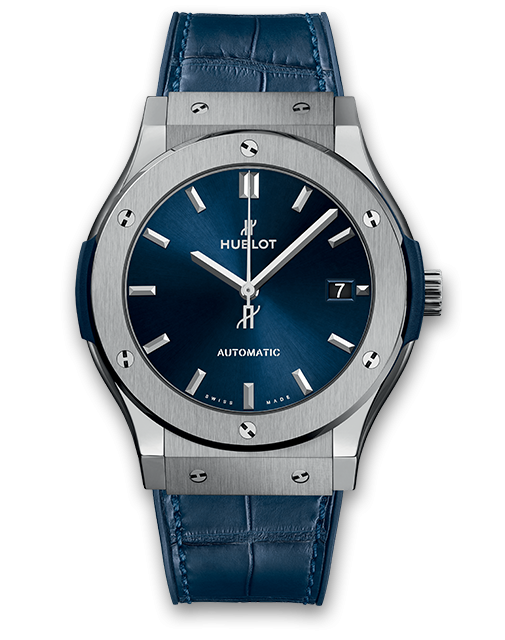 Hublot-Montre-Classic-Fusion-45-42-38-33mm-Hall-of-Time-511.nx.7170.lr