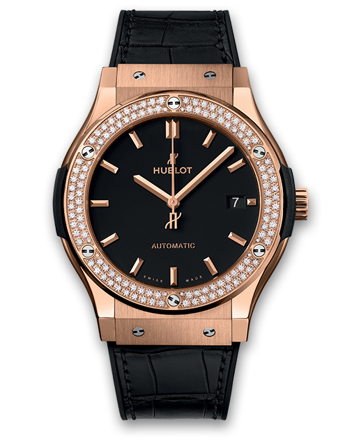Hublot-Montre-Classic-Fusion-45-42-38-33mm-Hall-of-Time-511.ox.1181.lr.1104