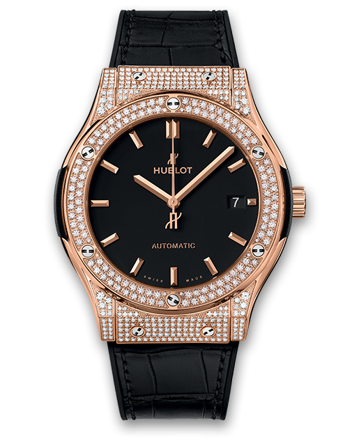 Hublot-Montre-Classic-Fusion-45-42-38-33mm-Hall-of-Time-511.ox.1181.lr.1704