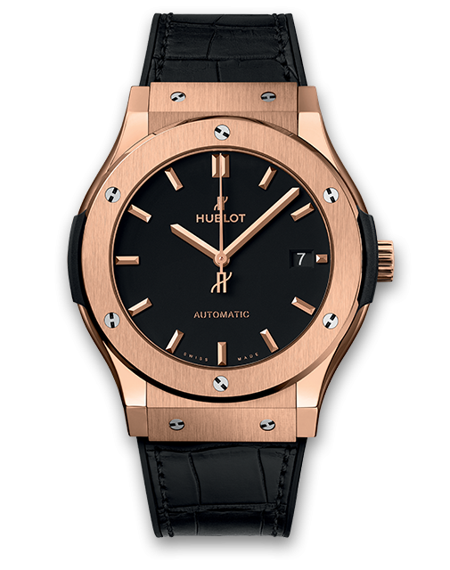 Hublot-Montre-Classic-Fusion-45-42-38-33mm-Hall-of-Time-511.ox.1181.lr
