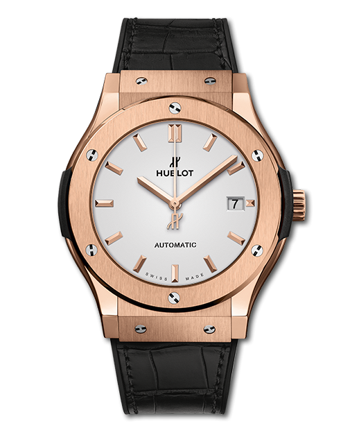Hublot-Montre-Classic-Fusion-45-42-38-33mm-Hall-of-Time-511.ox.2611.lr