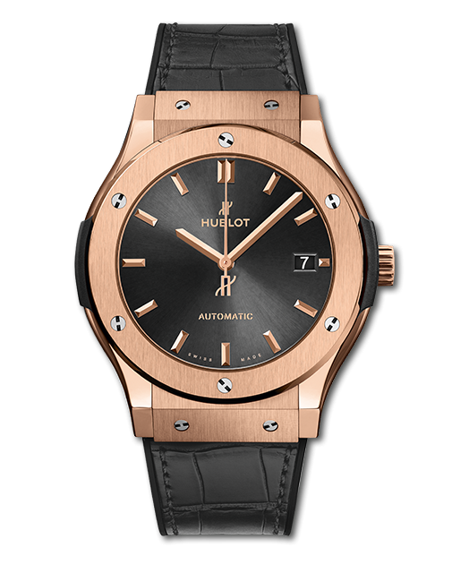 Hublot-Montre-Classic-Fusion-45-42-38-33mm-Hall-of-Time-511.ox.7081.lr