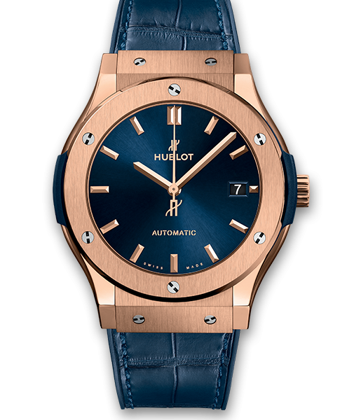 Hublot-Montre-Classic-Fusion-45-42-38-33mm-Hall-of-Time-511.ox.7180.lr