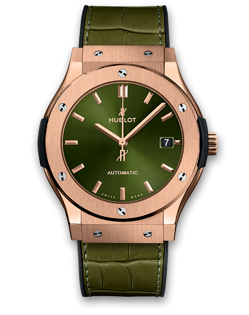 Hublot-Montre-Classic-Fusion-45-42-38-33mm-Hall-of-Time-511.ox.8980.lr