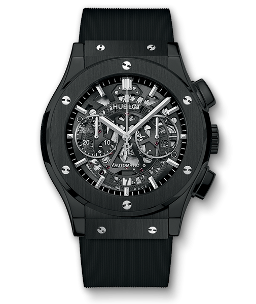 Hublot-Montre-Classic-Fusion-Aerofusion-45mm-Hall-of-Time-525.cm.0170.rx