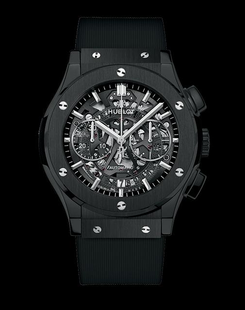 Hublot-Montre-Classic-Fusion-Aerofusion-45mm-Hall-of-Time-525.cm.0170.rx