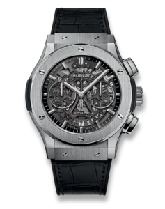 Hublot-Montre-Classic-Fusion-Aerofusion-45mm-Hall-of-Time-525.nx.0170.lr_4